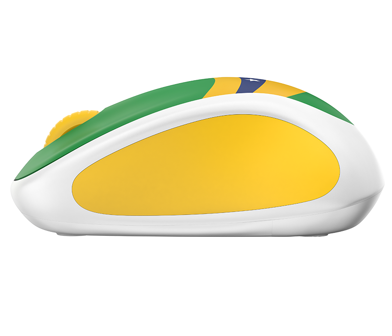 Mice clipart wireless mouse. Logitech m fan collection