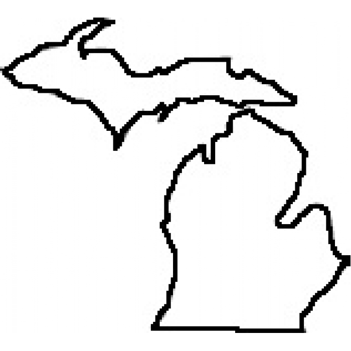 Clip art panda free. Michigan clipart