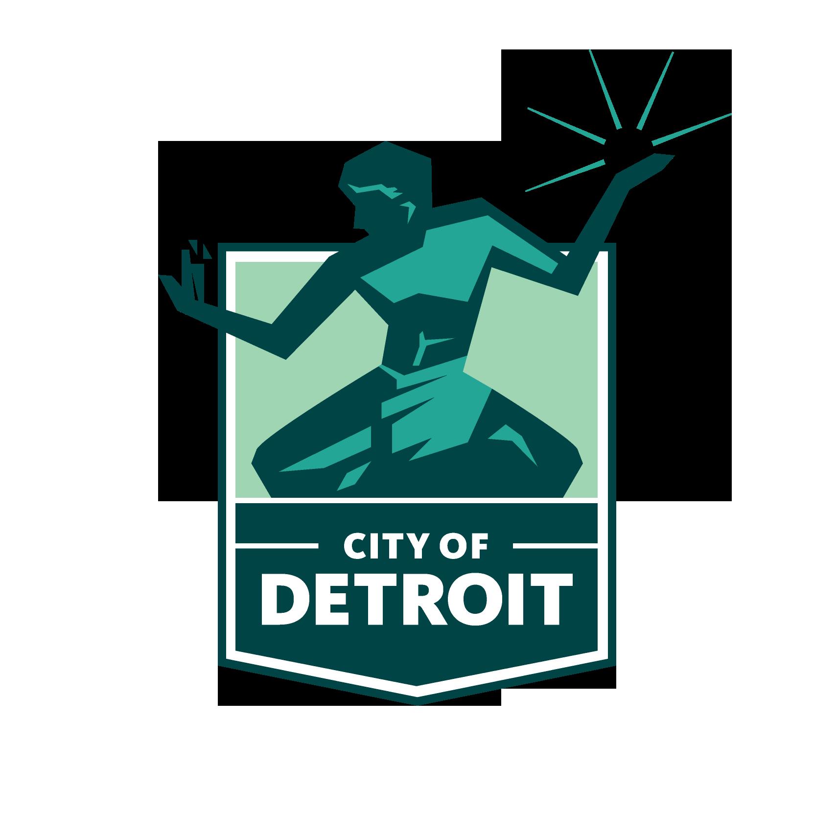 Neighborhood clipart neighborhood city. Citywide the neighborhoods of