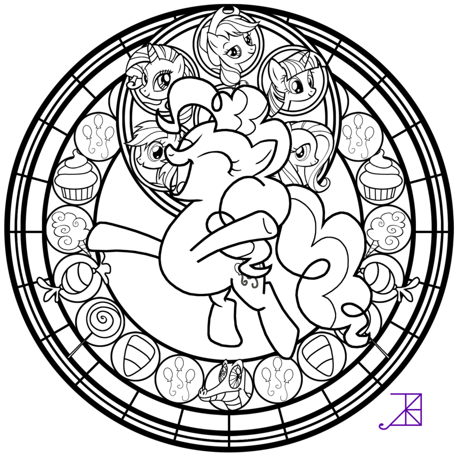 Line drawing at getdrawings. Pie clipart coloring page