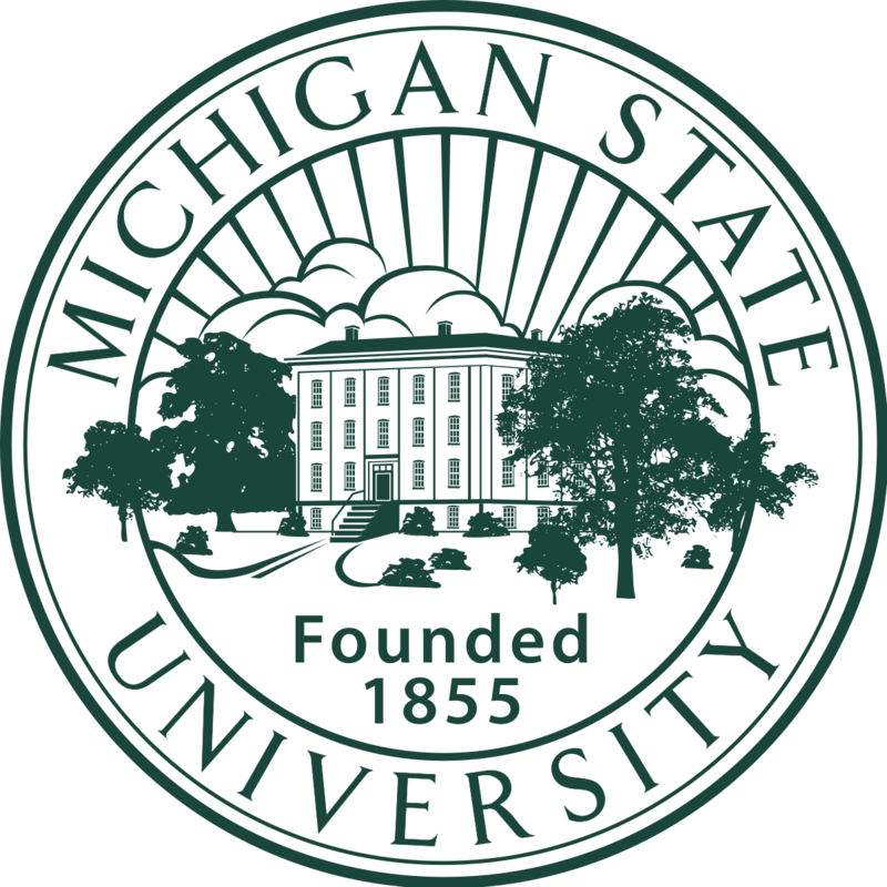Spartan clipart michigan state. University rejects white nationalist