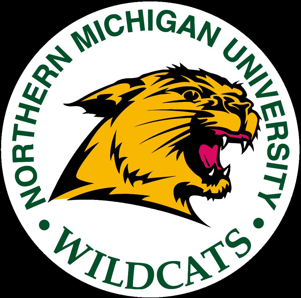 Northern spare tire cover. Michigan clipart michigan university