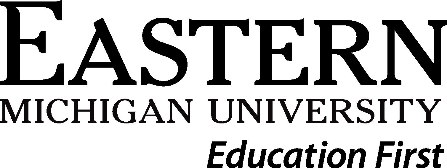 Kalamazoo promise colleges universities. Michigan clipart michigan university