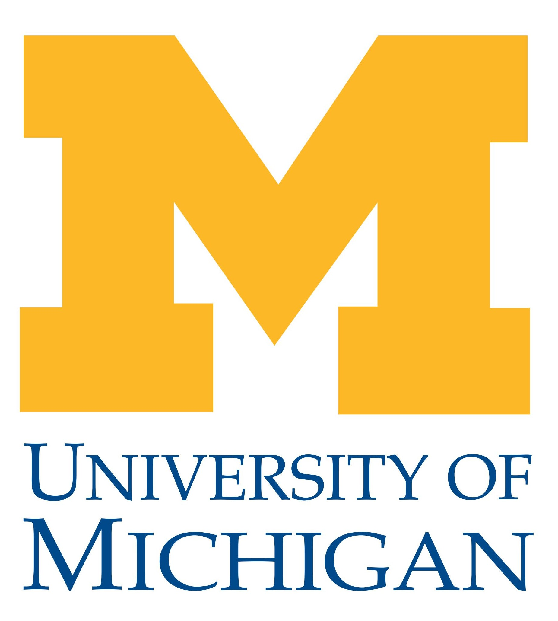Free download best on. Michigan clipart michigan university