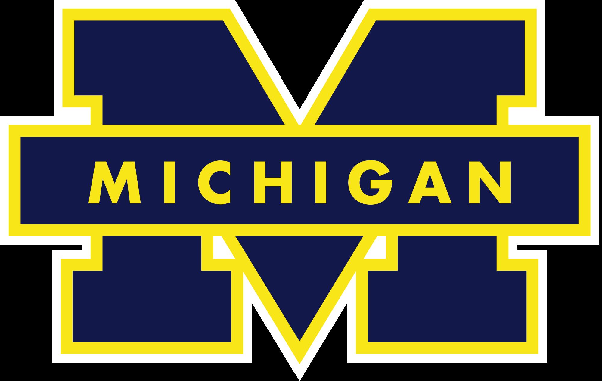 Michigan clipart michigan university. Beilein to remain at