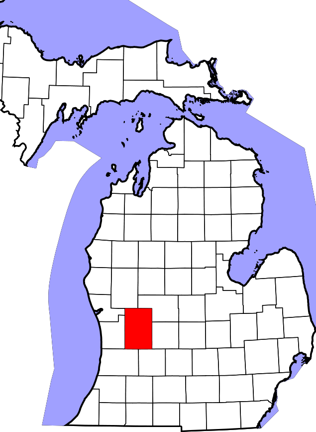 Things to do in. Michigan clipart mitten