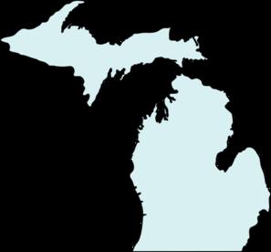 Free cliparts download clip. Michigan clipart mitten