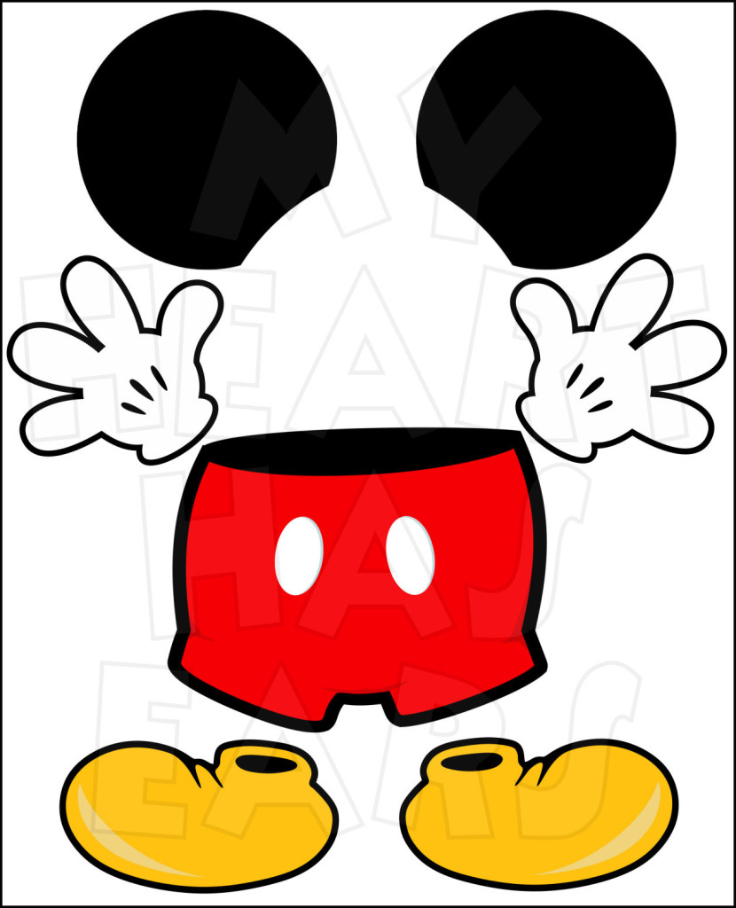 And minnie kissing at. Mickey clipart