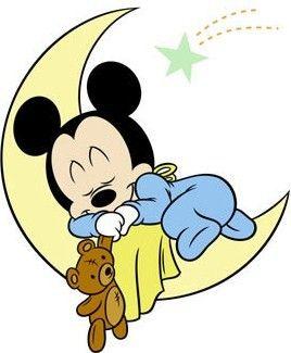 Mickey clipart beautiful. Have dreams naxos beach