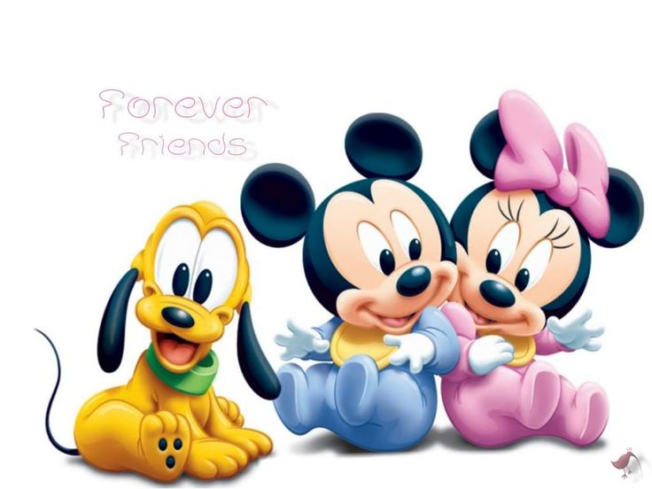 Mouse clubhouse characters free. Mickey clipart beautiful