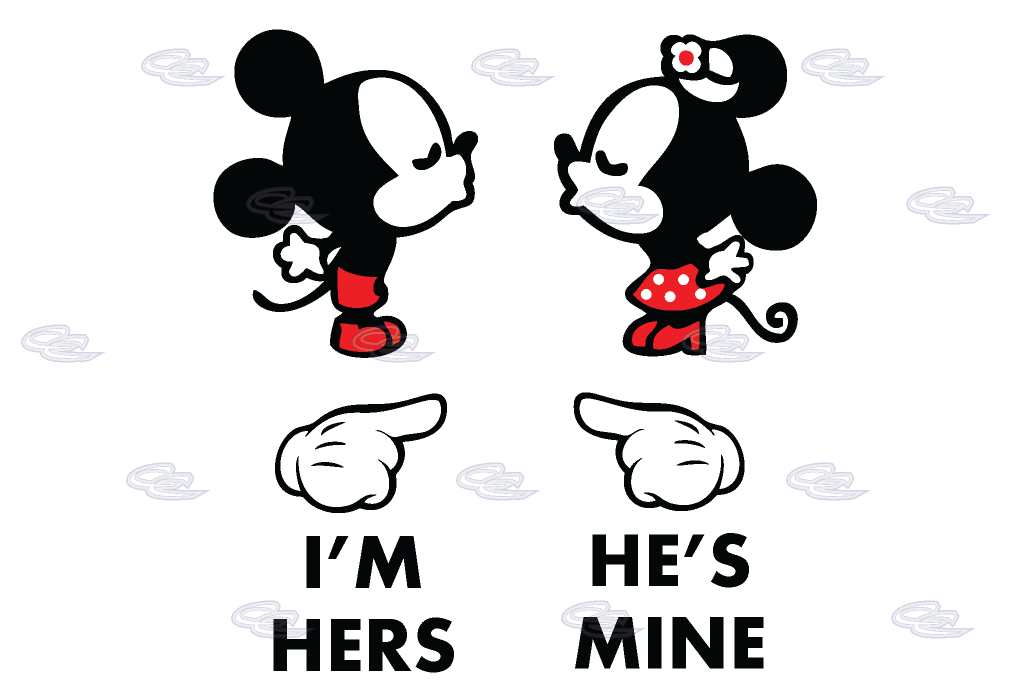 collection of and. Mickey clipart drawing
