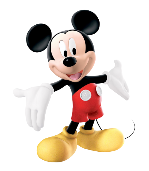Mickey clipart high quality. Mouse png images transparent
