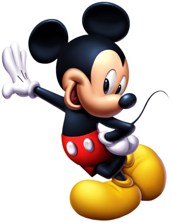 Resolution mouse images bestpicture. Mickey clipart high quality