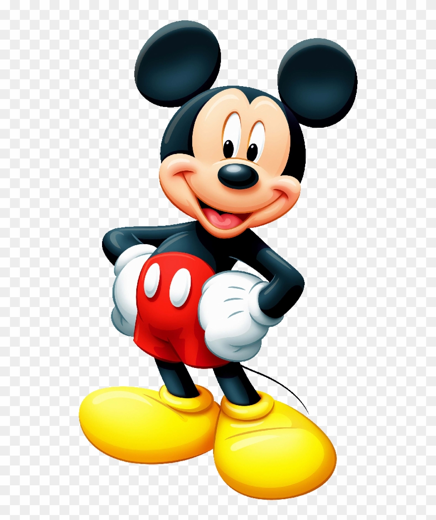 Wreath disney mouse png. Mickey clipart high quality