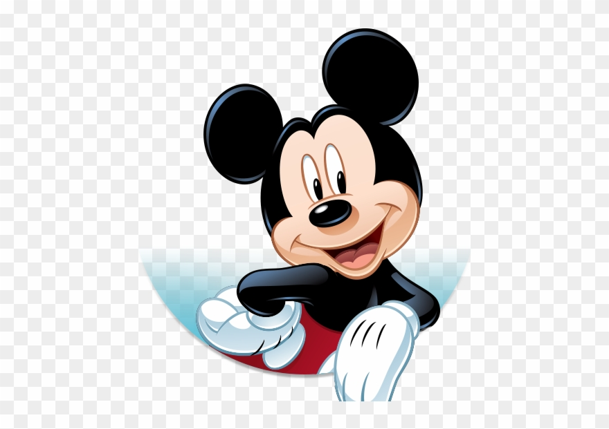 Mickey clipart high quality. Carmen ames resolution mouse