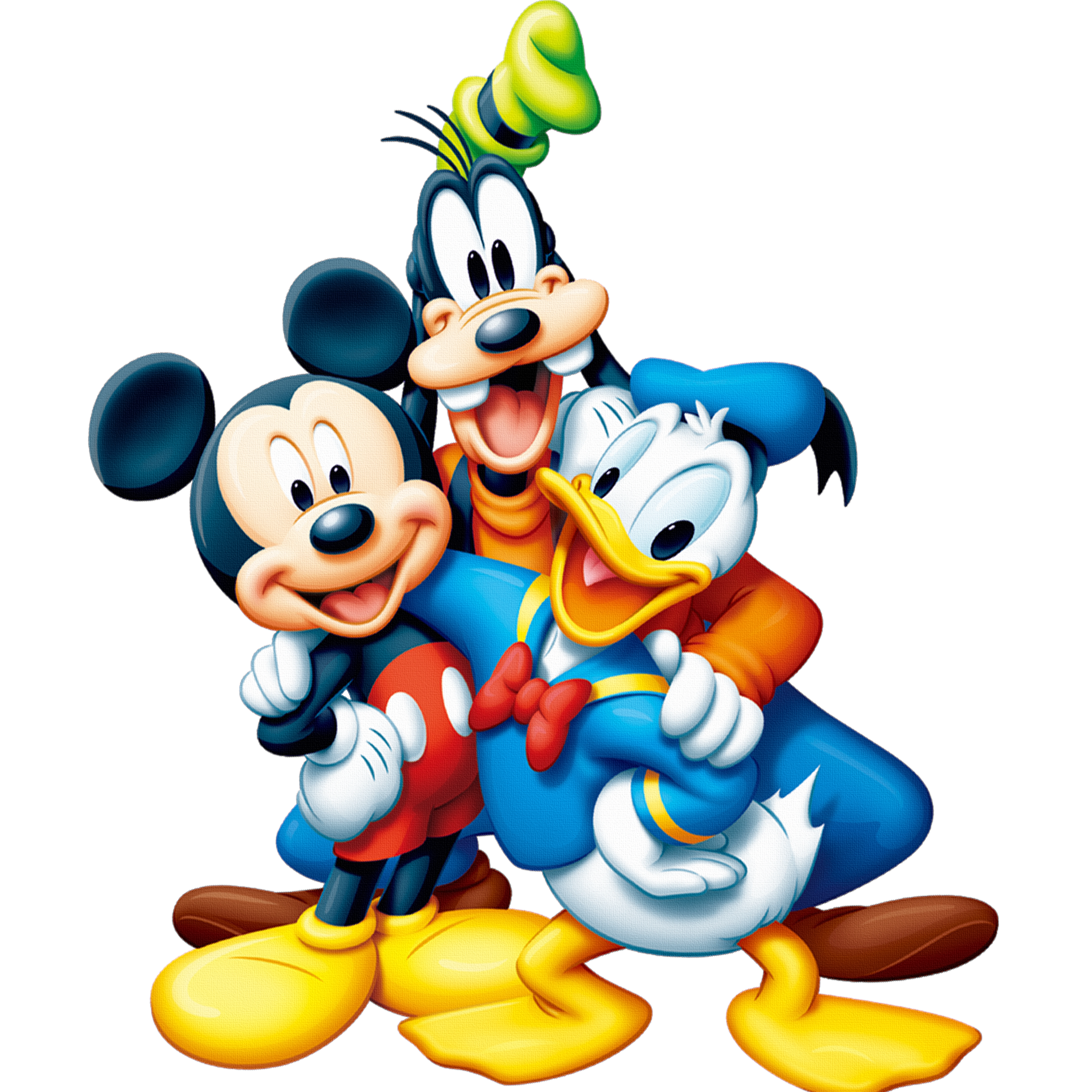 . Mickey mouse png images