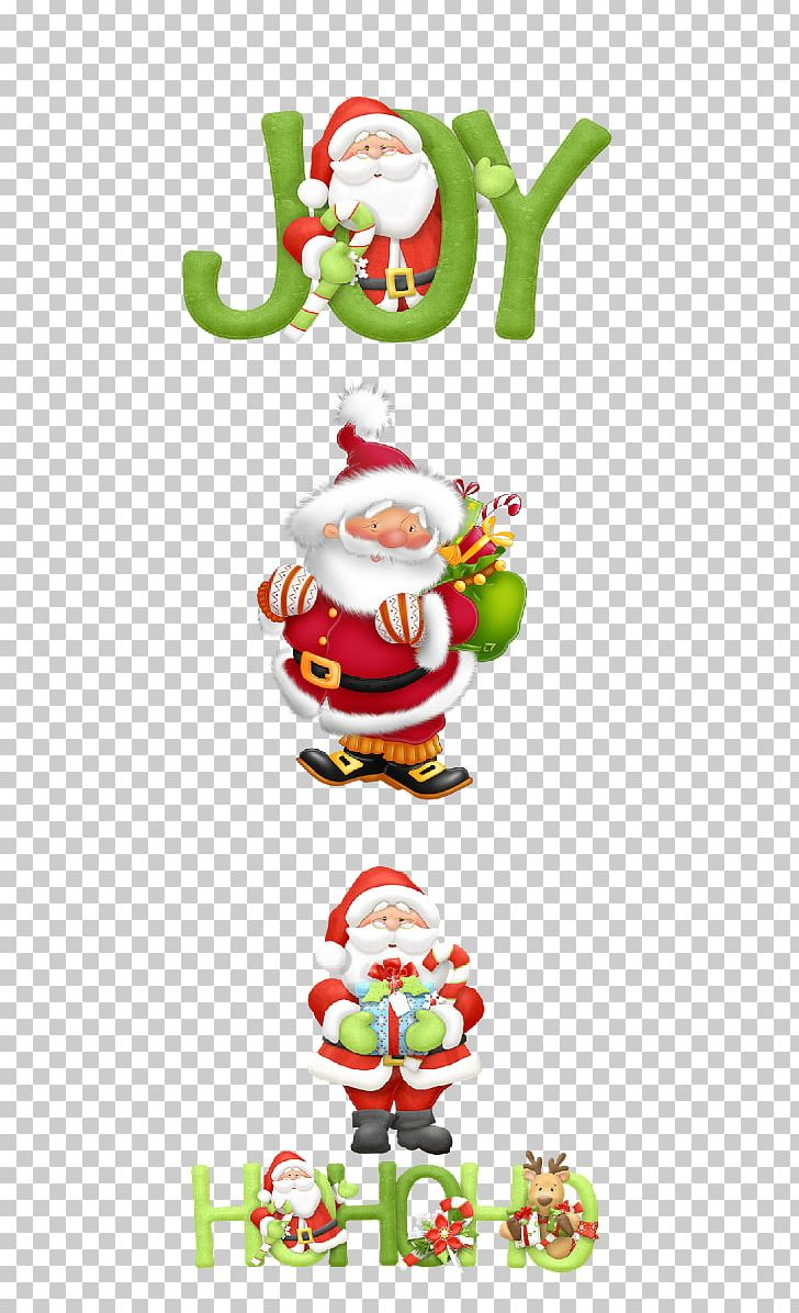 Mickey clipart tree. Christmas mouse png advent