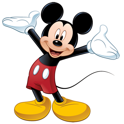 Ficheiro wikip dia a. Mickey mouse png images
