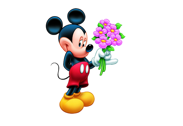Mickey mouse png images. Free download