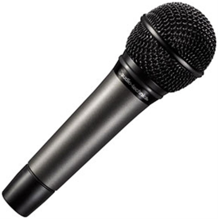 Microphone clipart. Panda free images microphoneclipart