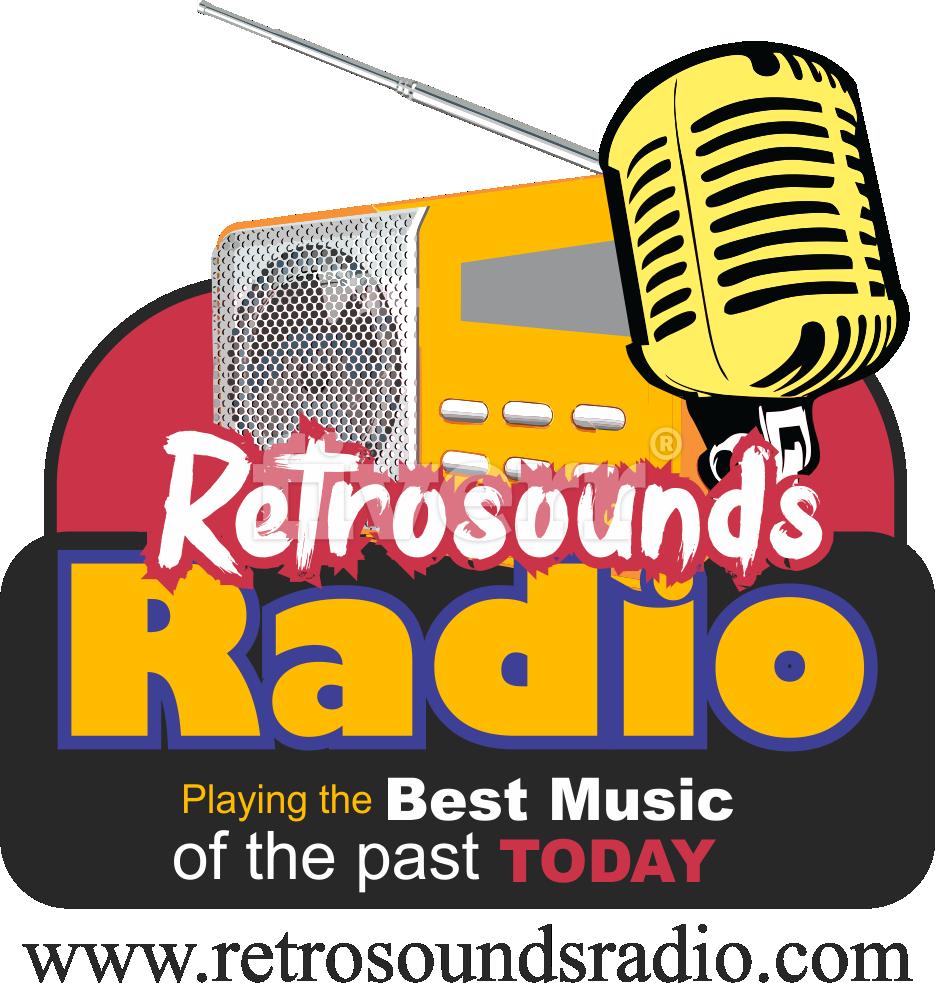 news clipart radio presenter