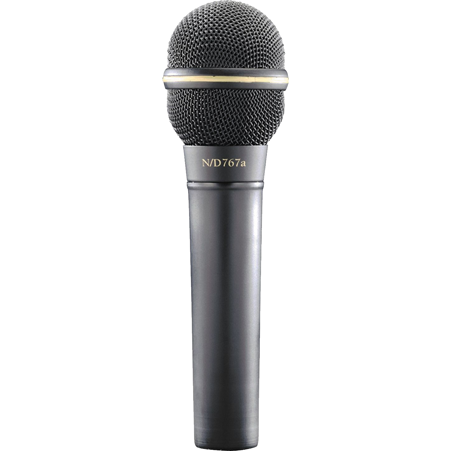 Png image . Microphone clipart condenser microphone