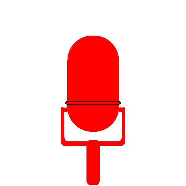 Microphone design