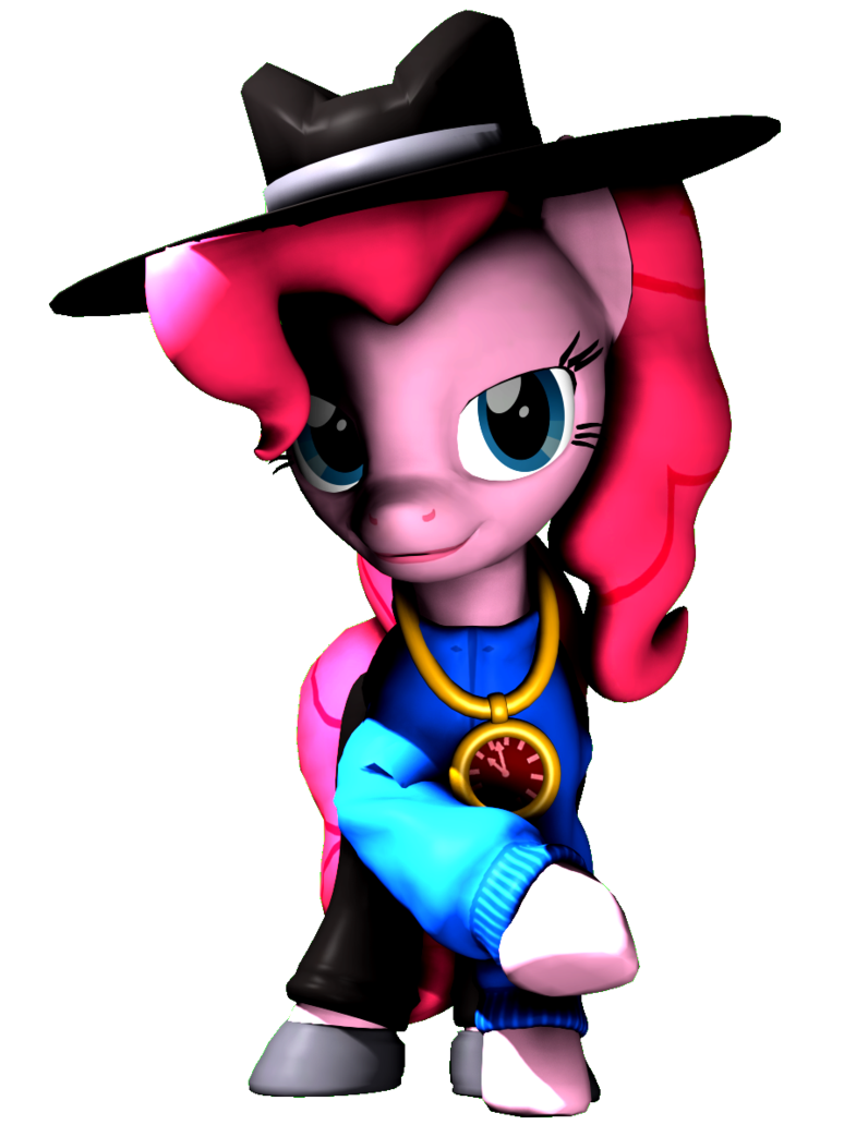 Http sfm ponies deviantart. Sunny clipart shutter shades