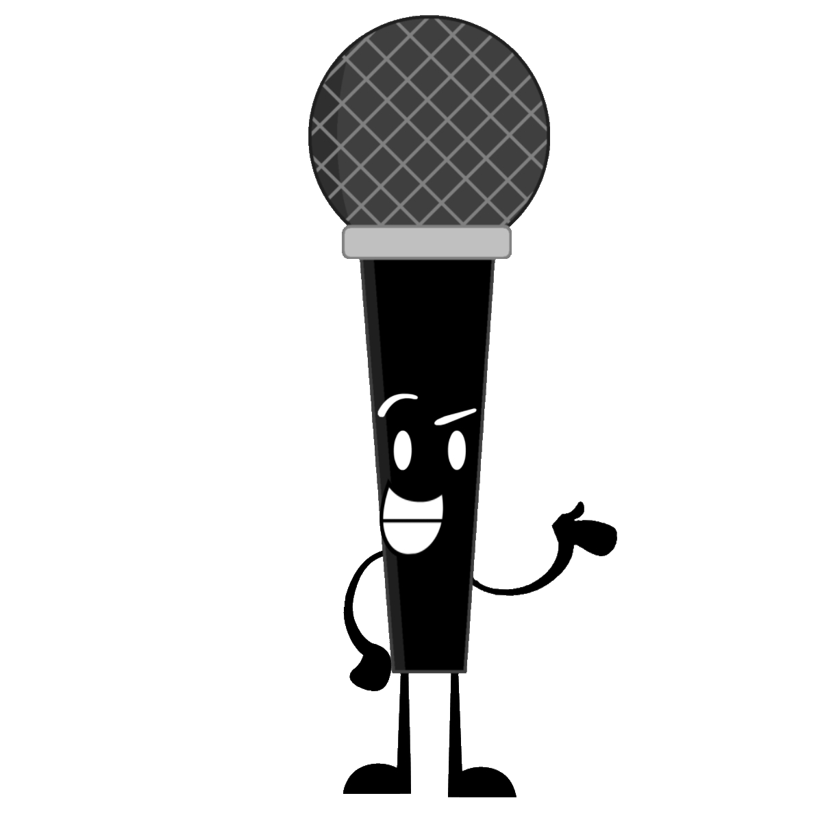 Object oppose wikia fandom. Microphone clipart girly