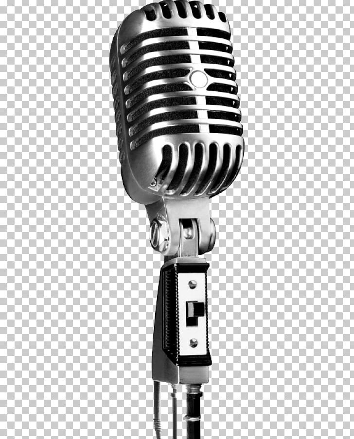 Microphone clipart lounge singer. Lyricist portable network graphics