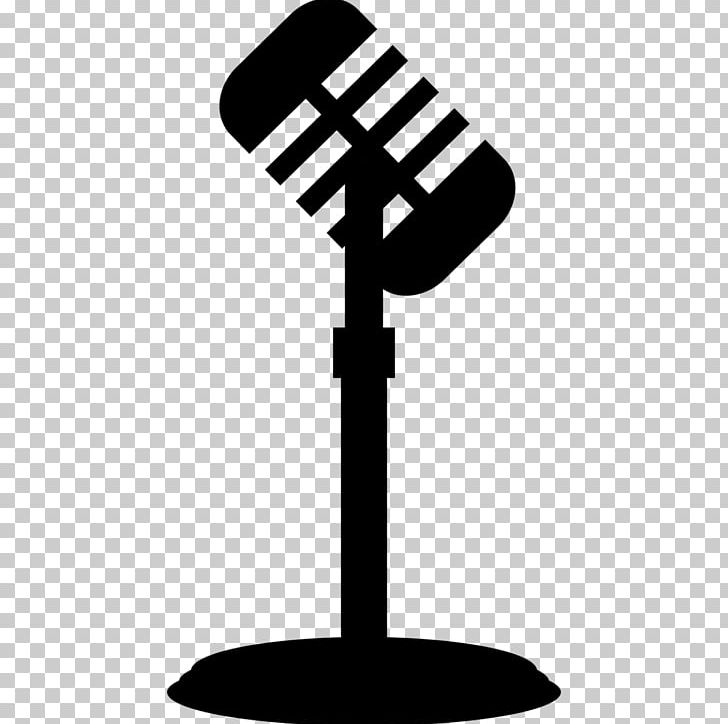 yass show social. Microphone clipart media