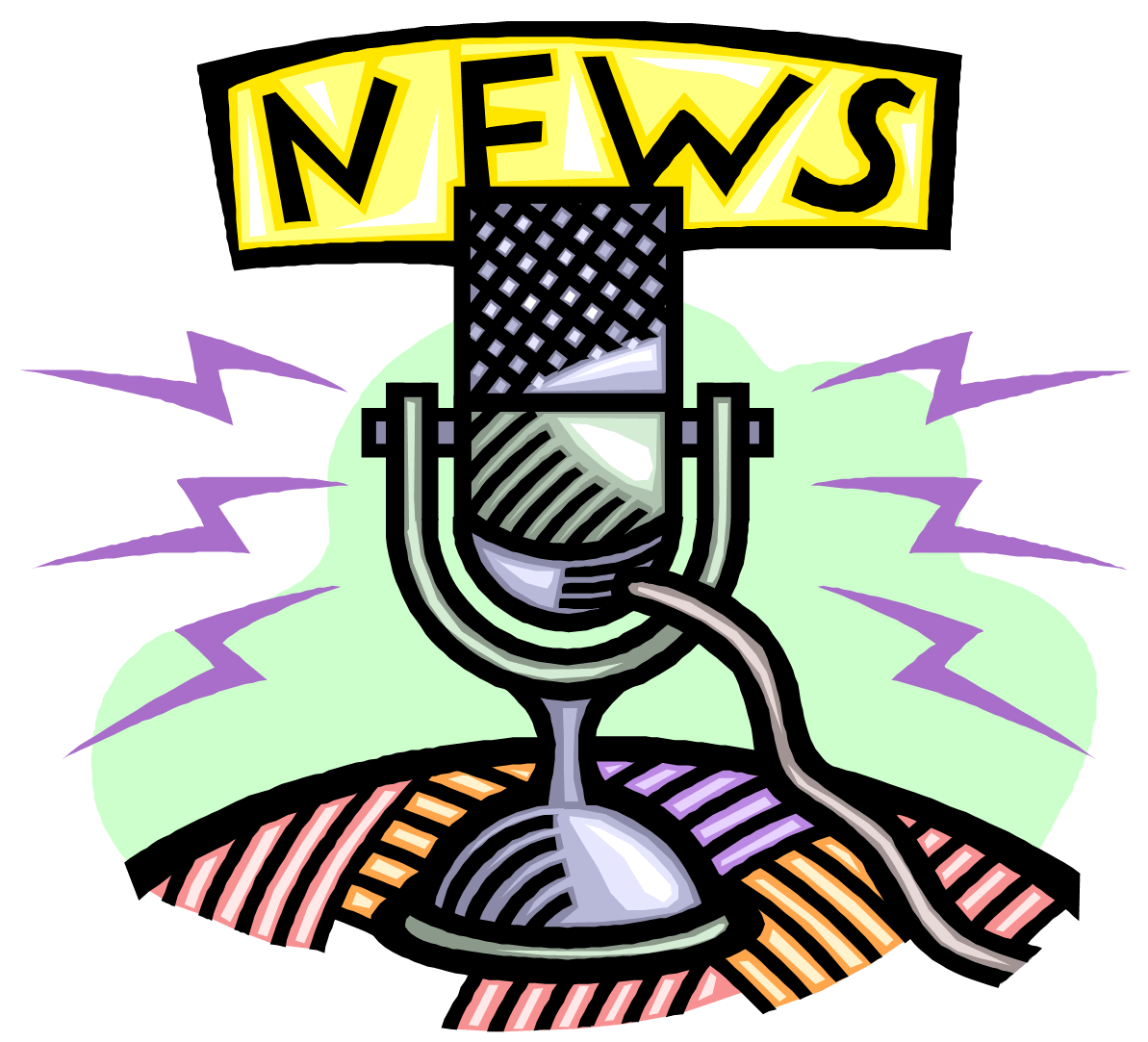 News clipart weekend news, News weekend news Transparent FREE for download  on WebStockReview 2020