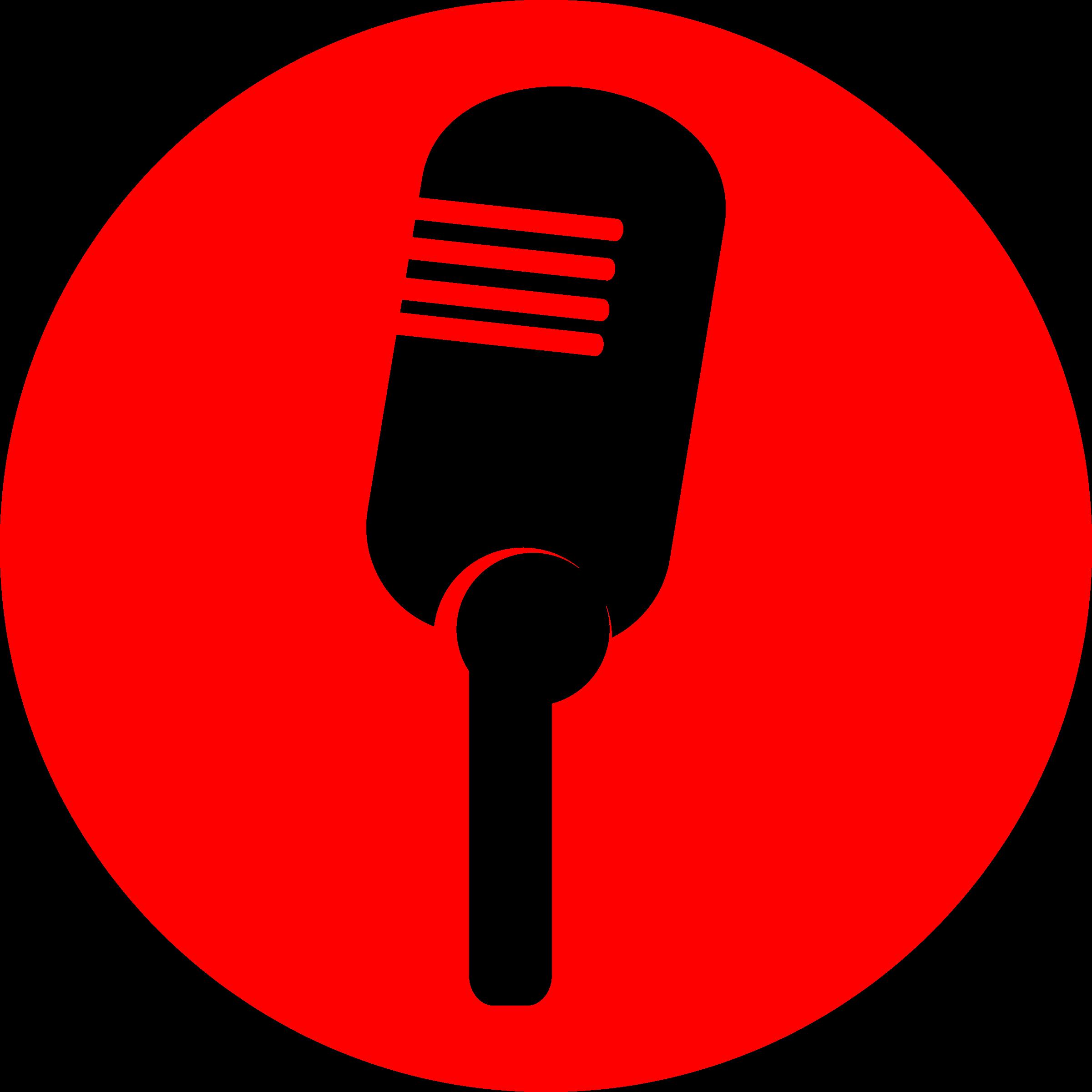Microphone clipart podium. Cao lanh bridge on