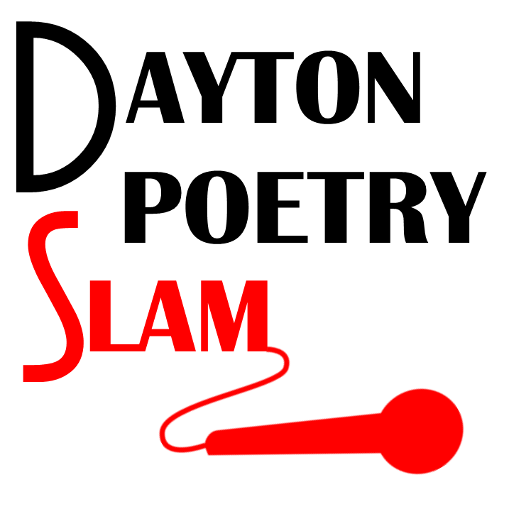 Dayton slam slamdayton twitter. Poetry clipart transparent
