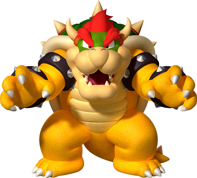 Bowser fanmade database wiki. Microphone clipart rap battle