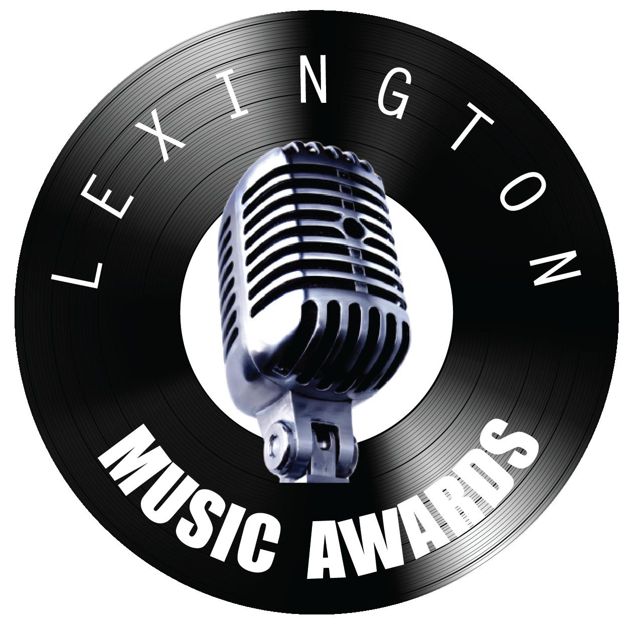 Microphone clipart rapper.  s nominees lexington