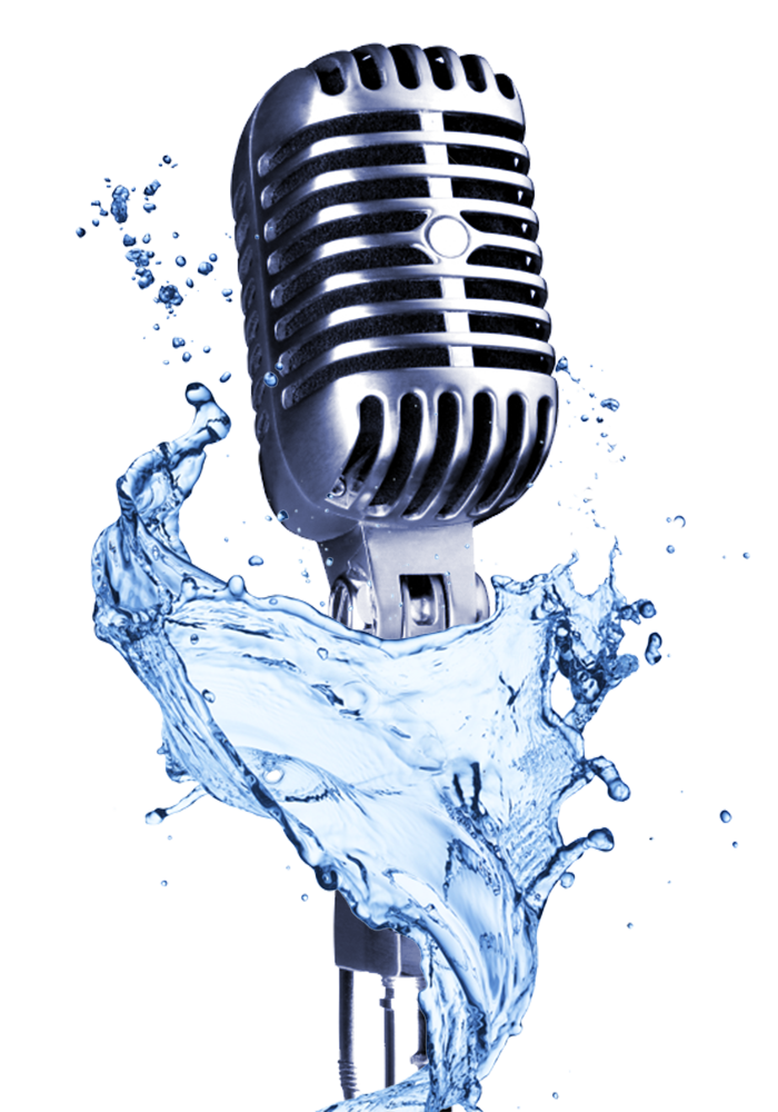 Clip art creative singing. Singer clipart microphone
