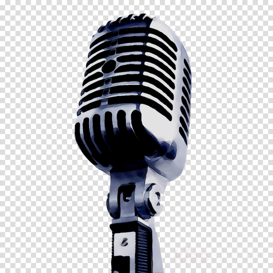 Singer clipart microphone. Singing cartoon music