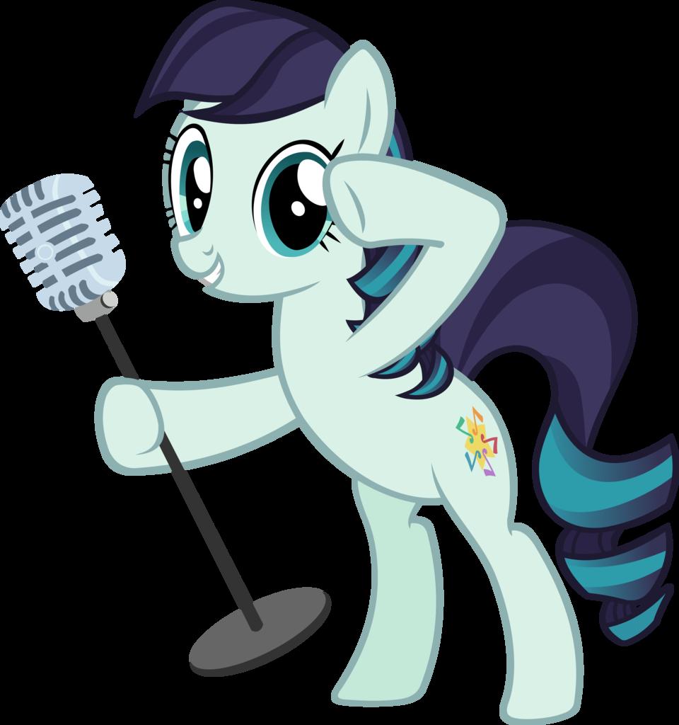 Microphone clipart sparkle.  absurd res artist