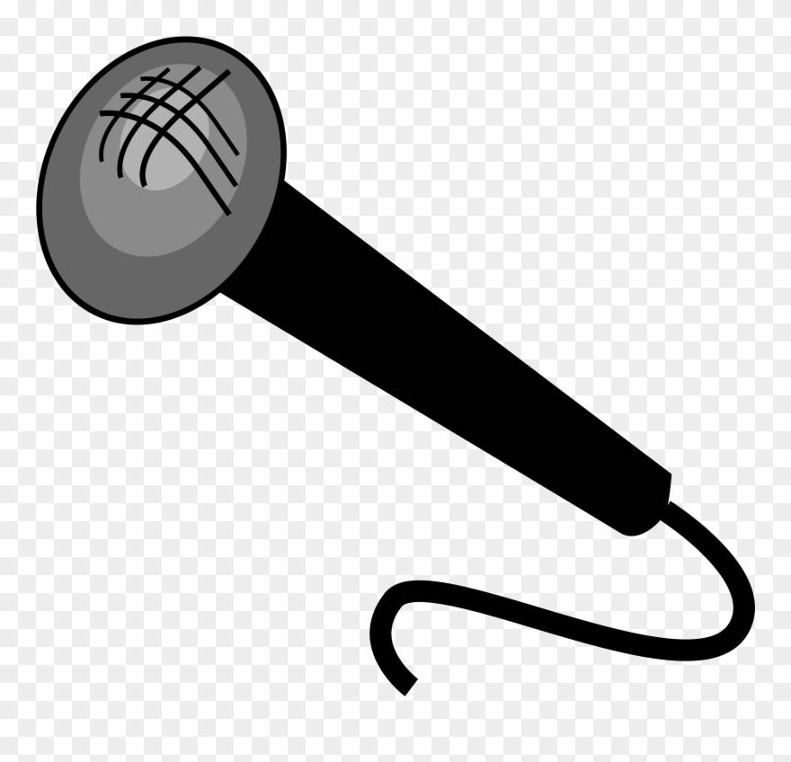 Clip art transparent . Microphone clipart sparkle