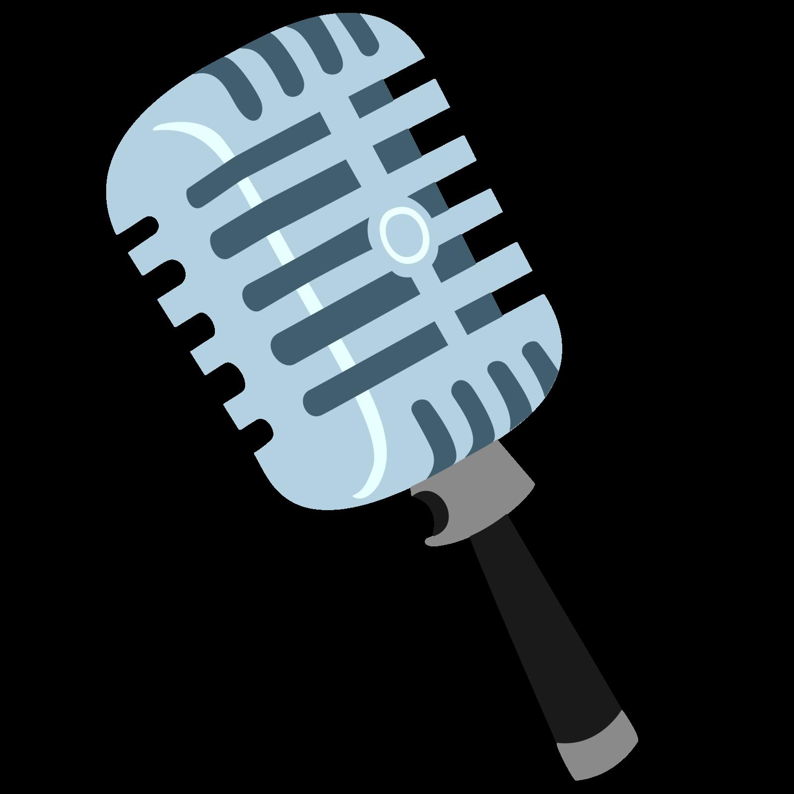 Microphone clipart sparkle.  huge freebie download