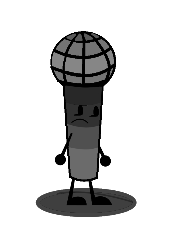 Microphone clipart talk show. Image png object shows