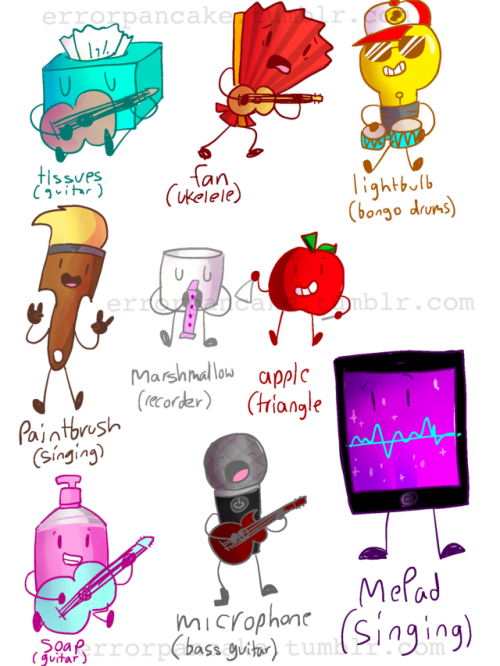 Inanimate insanity . Microphone clipart tumblr transparent