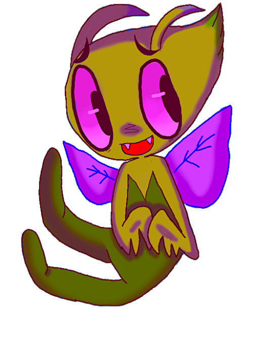 Its too credit me. Worry clipart tumblr transparent