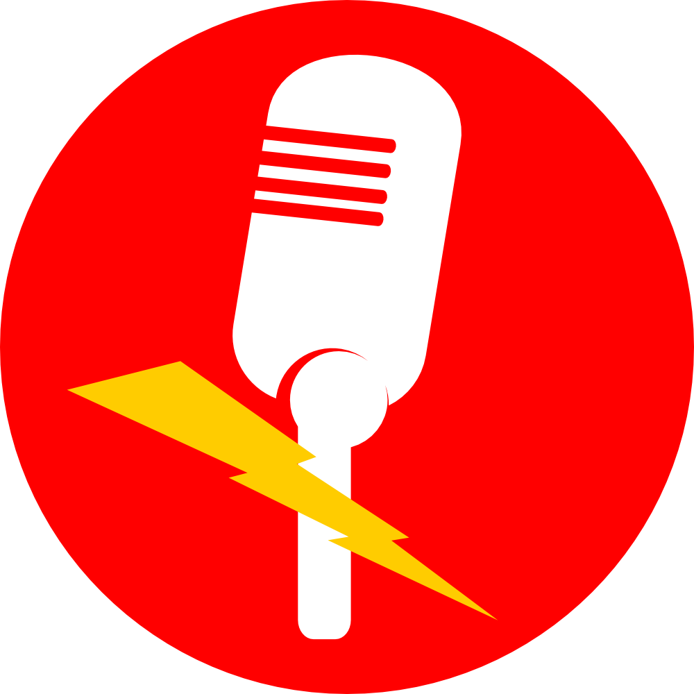 Onlinelabels clip art icon. Microphone clipart wireless microphone