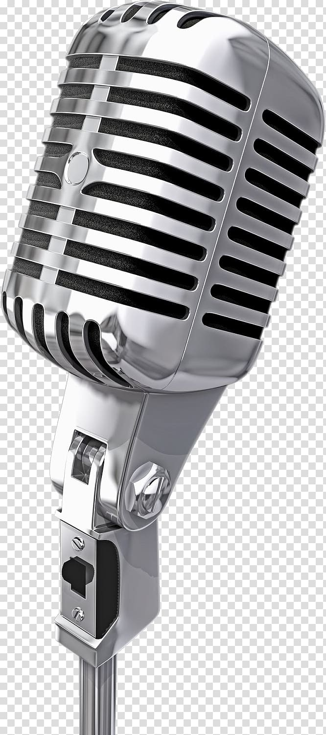 Microphone clipart wireless microphone. Audio mic transparent background