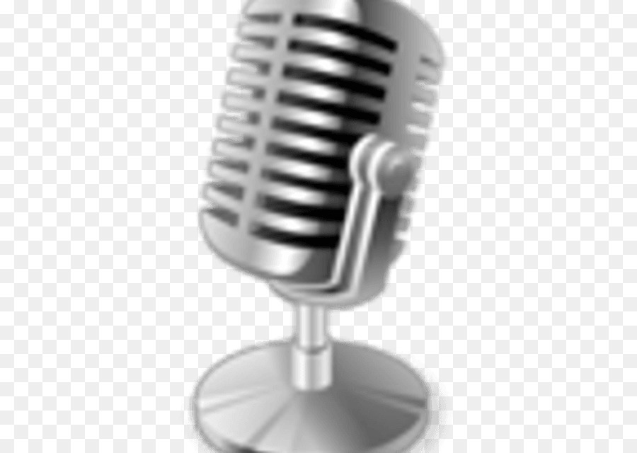 Cartoon png download free. Microphone clipart wireless microphone