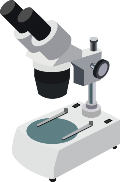 Download free png transparent. Microscope clipart