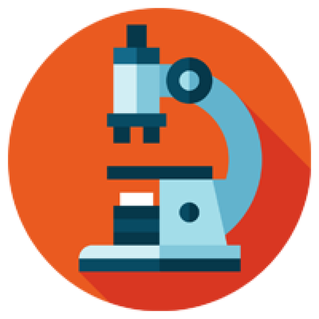 Technology clipart science technology. Computer icons microscope