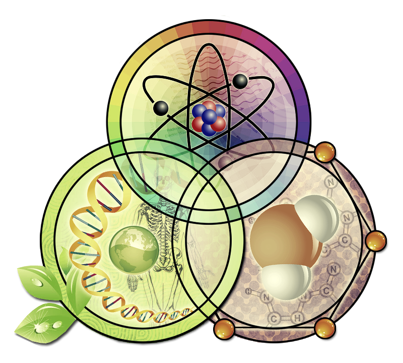Physics clipart physics laboratory. Chemistry the middle child